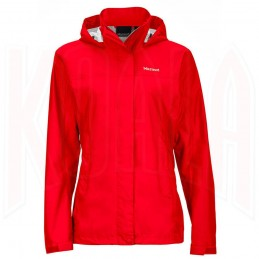 Chaqueta Marmot PreCip® W's Jacket