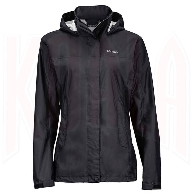 Chaqueta Marmot PRECIP W's Jacket