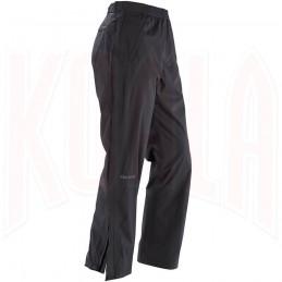 Pantalón Marmot PRECIP Zip Ms