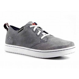 Zapatilla Five Ten DIRTBAG LOW