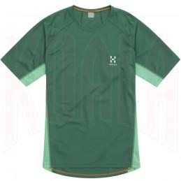 Camiseta Haglöfs INTENSE TEE Men