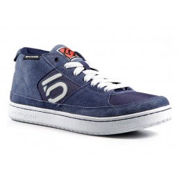 Zapatilla Five Ten SPITFIRE