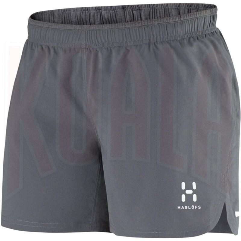 Pantalon Corto Haglöfs INTENSE SHORTS Ws