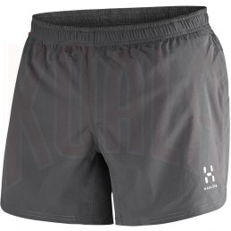 Pantalon Corto Haglöfs INTENSE SHORTS Ms