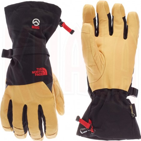 Guante The North Face KELVIN