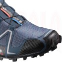 Zapatilla Salomon SPEEDCROSS 3