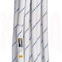 Cuerda Semi-Estática SingingRock 10.5mm