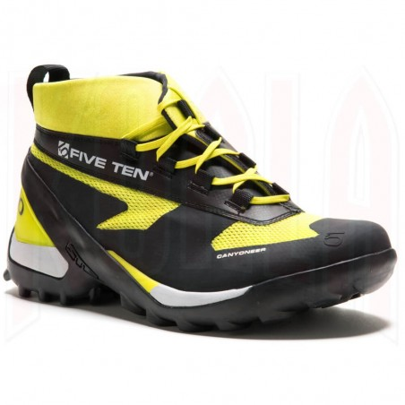 Bota Cañones Five Ten CANYONEER 3