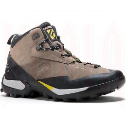 Bota FiveTen CAMP FOUR MID Leather Ms
