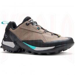 Zapato FiveTen CAMP FOUR Leather Ws
