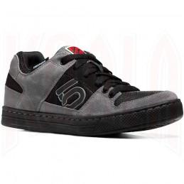 Zapato Five Ten FREERIDER Ms