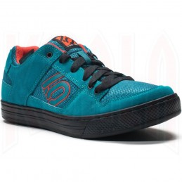 Zapato Five Ten FREERIDER Hombre