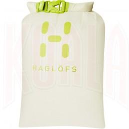 Bolsa estanca Haglöfs DRY BAG 5 lts.