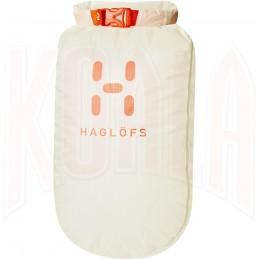 Bolsa estanca Haglöfs DRY BAG 10 lts.
