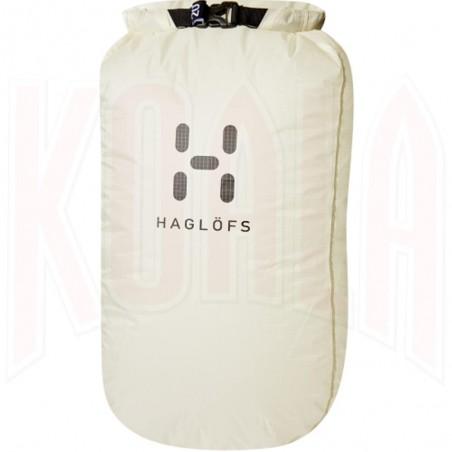 Bolsa estanca Haglöfs DRY BAG 20 lts.