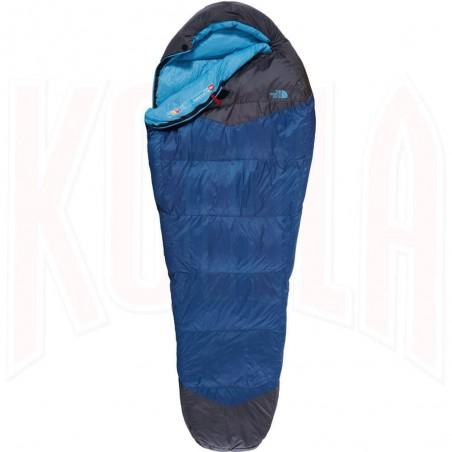 Saco Dormir The North Face BLUE KAZOO