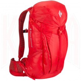 Mochila Black Diamond BOLT 24