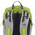 Mochila The North Face LITUS 32