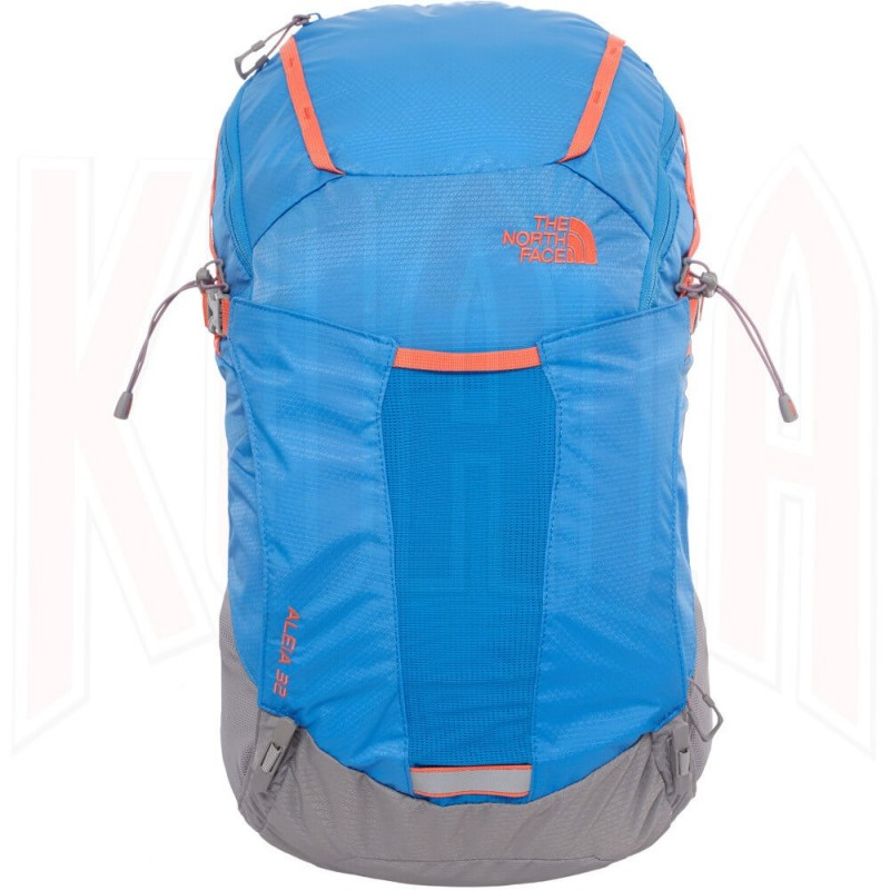 Mochila The North Face ALEIA 32-RC