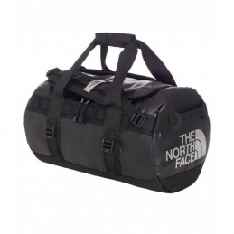 Bolsa-Petate The North Face BASE CAMP DUFFEL XS