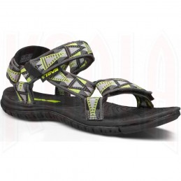 Sandalia Teva® HURRICANE 3 Junior