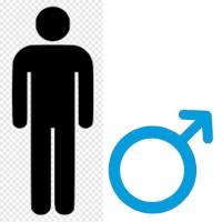 Calzado Casual / Lifestyle Hombre