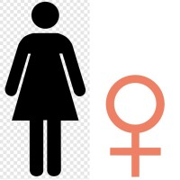 Calzado Casual / Lifestyle Mujer
