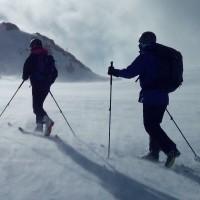 Comprar Esquí de Travesía en Madrid