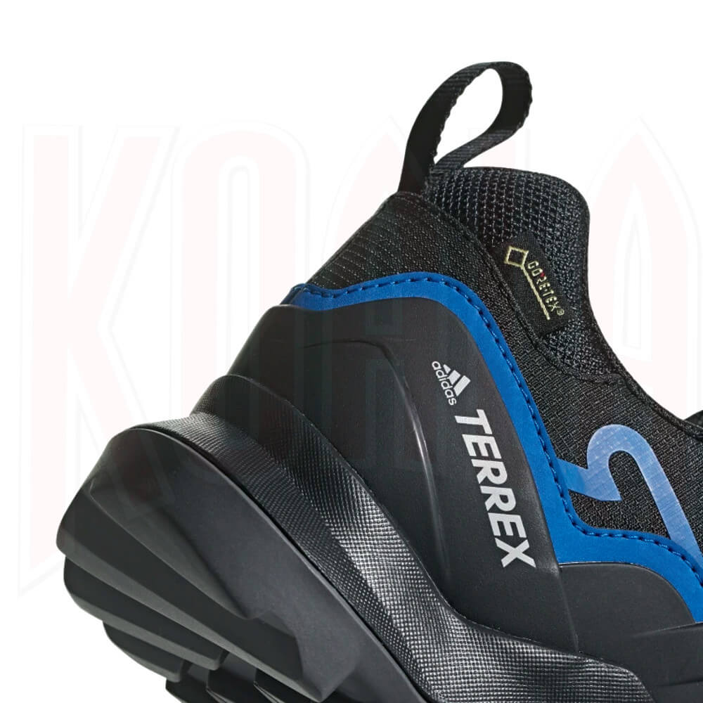 Zapato Adidas TERREX SWIFT R2 Gtx_Deportes_KOALA_Madrid_Trekking_Montaña_Climbing