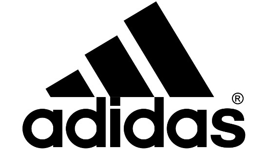ADIDAS-logotipo-05_Deportes_KOALA_Madrid_Trekking_Montaña_Climbing_Bike_All-Mountain