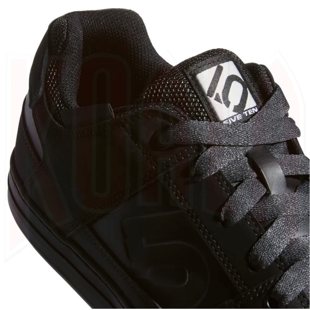 ADIDAS/FIVETEN-Calzado/BC0665-12_FIVE-TEN_Zapato_FREERIDER_Core-Black_Deportes_KOALA_Madrid_Trekking_Montaña_Climbing_Bike_All-Mountain