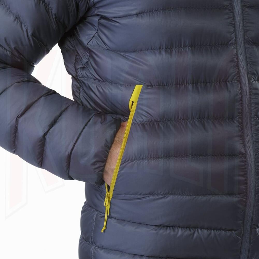 ARCTERYX-PLUMAS/18013_05_ARCTERYX_Chaqueta_Plumas_CERIUM_LT_Hoody_Mens_Deportes_KOALA_Madrid_Montana_Trekking_Alpinismo
