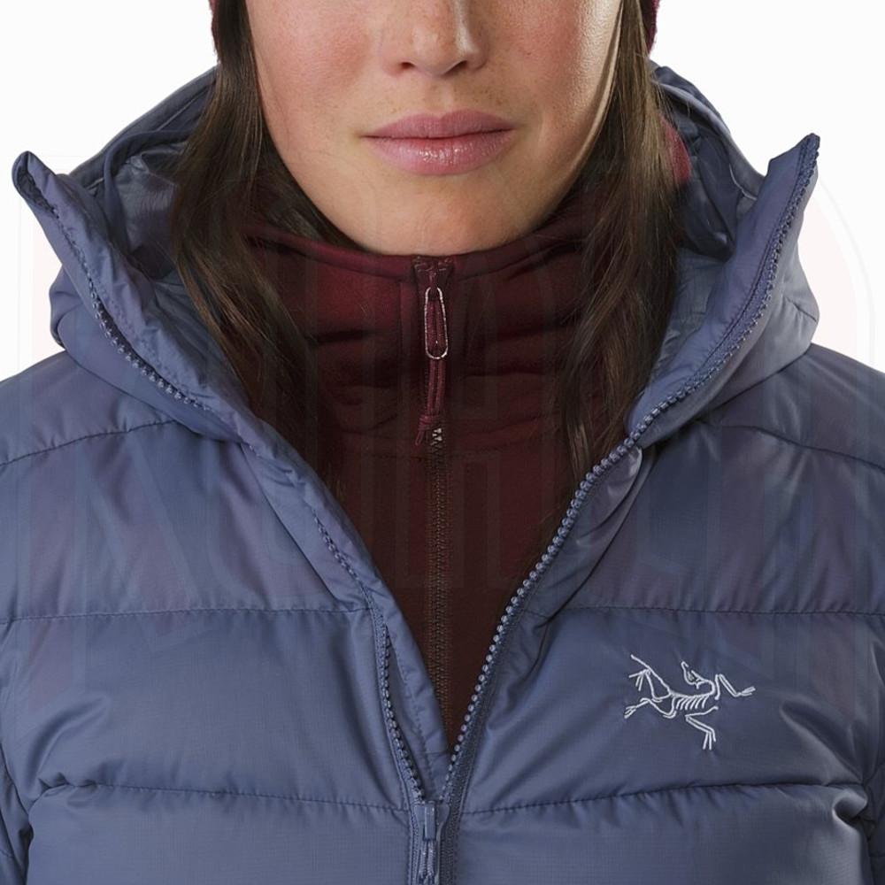 ARCTERYX-PLUMAS/21793_07_ARCTERYX_Chaqueta_Plumas_THORIUM_AR__Hoody_Womens_Deportes_KOALA_Madrid_Montana_Trekking_Alpinismo
