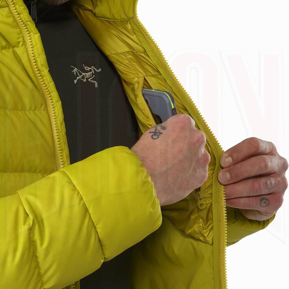 ARCTERYX-PLUMAS/18013_07_ARCTERYX_Chaqueta_Plumas_CERIUM_LT_Hoody_Mens_Deportes_KOALA_Madrid_Montana_Trekking_Alpinismo