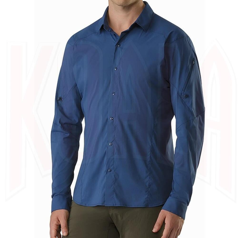 Camisas/13652_05_ARCTERYX_Camisa_ELAHO_Mens_Deportes_KOALA_Madrid_Montana_Trekking_Alpinismo