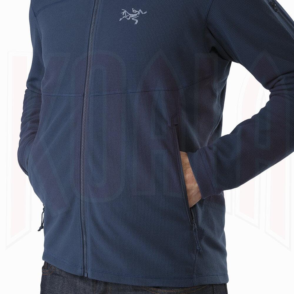 /Forros/17586-06_ARCTERYX_Jersey_DELTA_LT-jacket_Mens_Deportes_KOALA_Madrid_Montana_Trekking_Alpinismo