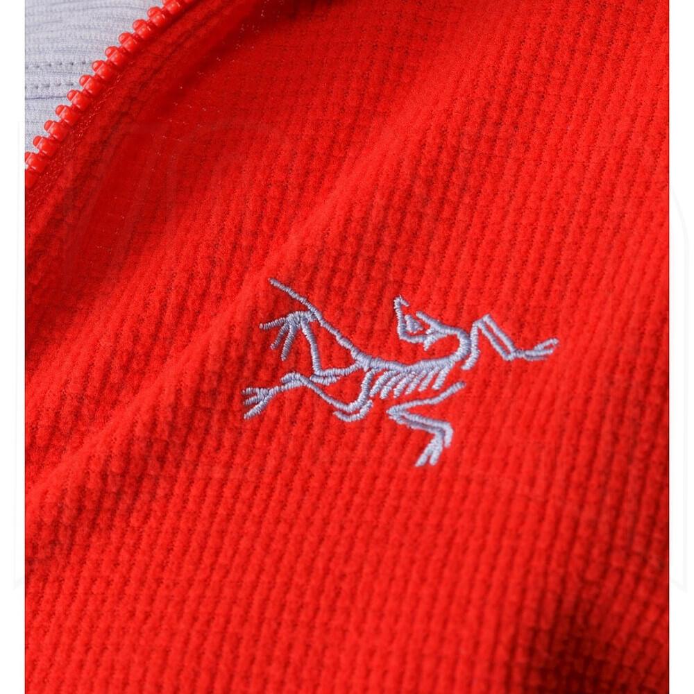 Forros/17587-08_ARCTERYX_Jersey_DELTA_LT-jacket_womens_deportes_KOALA_Madrid_Montana_Trekking_Alpinismo