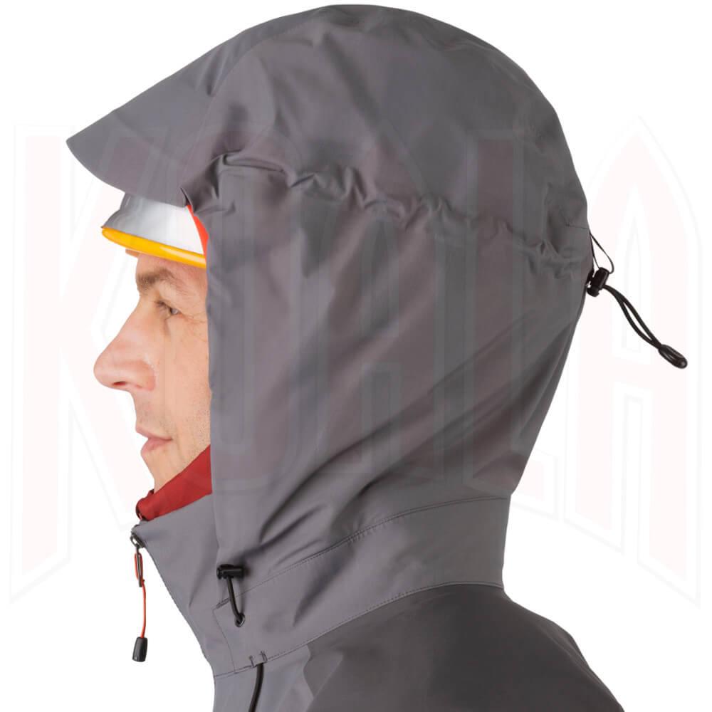 ARCTERYX/Gore-Tex/13649-11_ARCTERYX_Chaqueta_Goretex_Beta-LT-Hybrid_Deportes_KOALA_Madrid_Montaña_Trekking_Alpinismo.jpg
