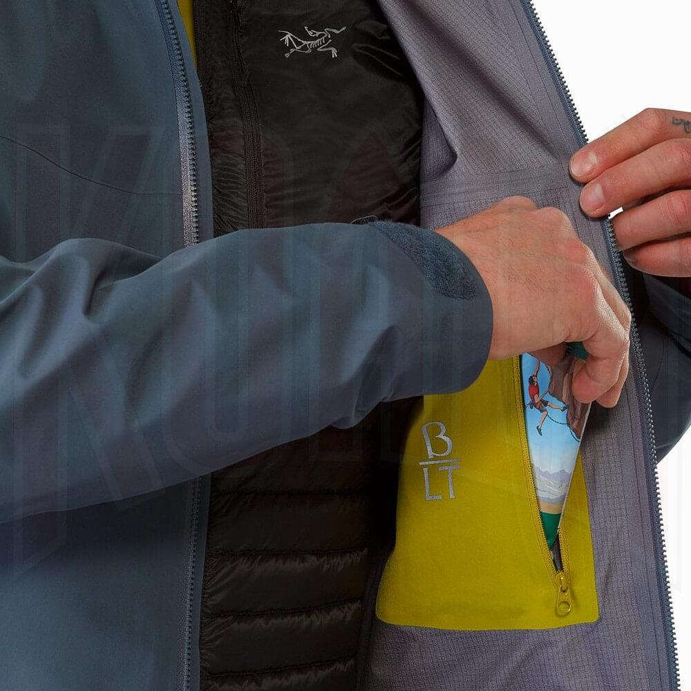 Gore-Tex/18007_05_ARCTERYX_Chaqueta_Goretex_BETA-LT_Mens_Deportes_KOALA_Madrid_Montana_Trekking_Alpinismo
