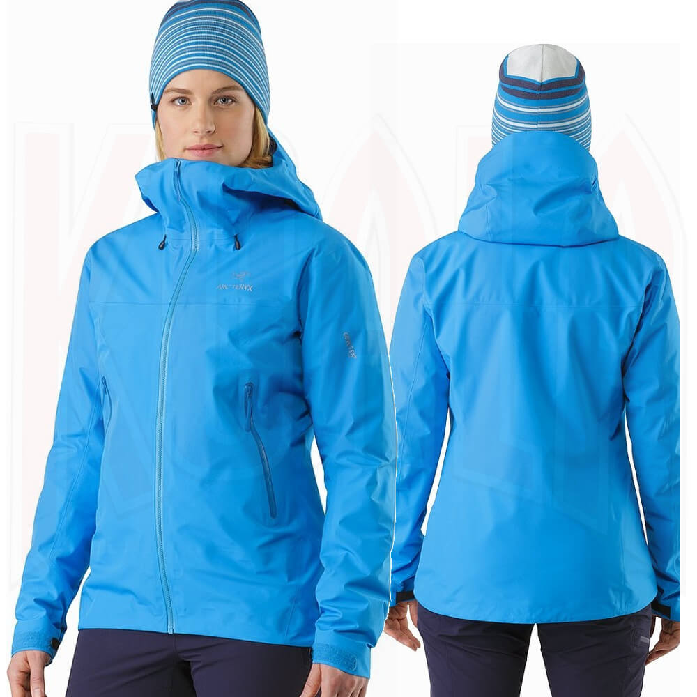 Gore-Tex/18030_06_ARCTERYX_Chaqueta_Goretex_BETA-LT_Mujer_Deportes_KOALA_Madrid_Montana_Trekking_Alpinismo