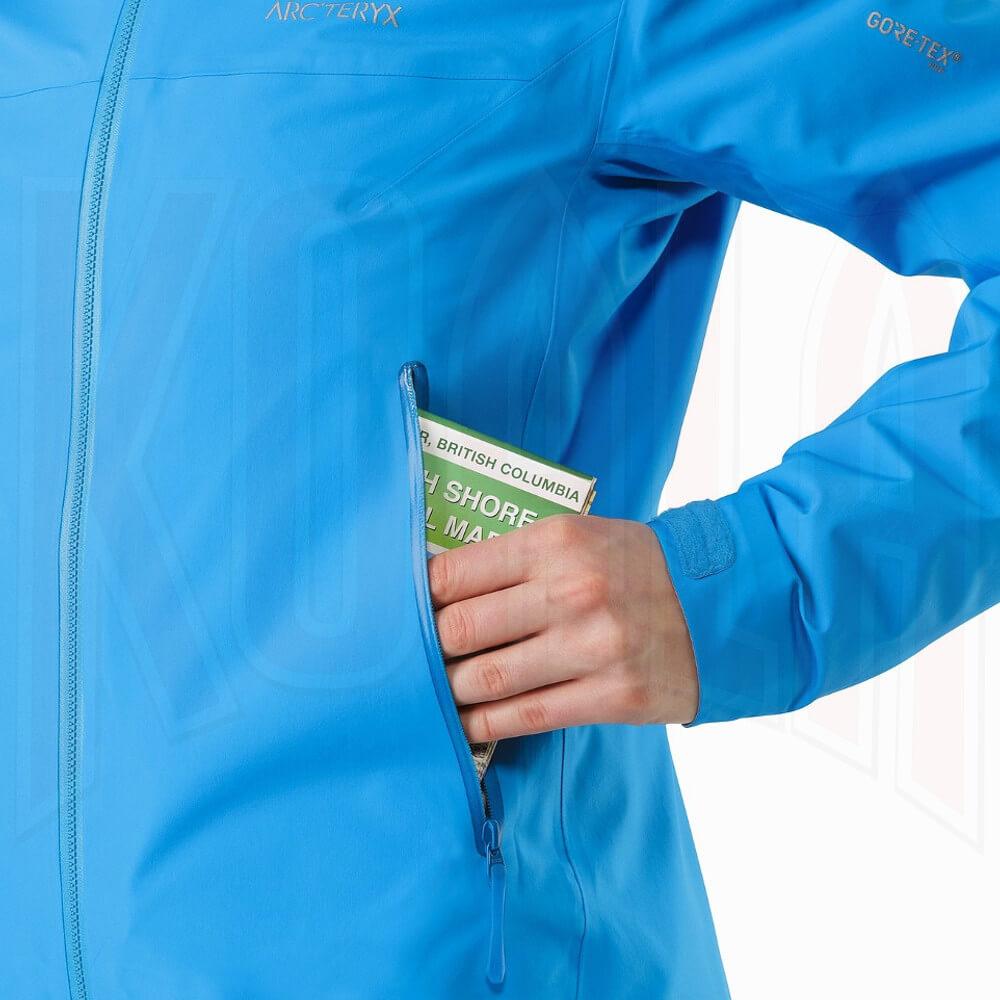 Gore-Tex/18030_13_ARCTERYX_Chaqueta_Goretex_BETA-LT_Mujer_Deportes_KOALA_Madrid_Montana_Trekking_Alpinismo