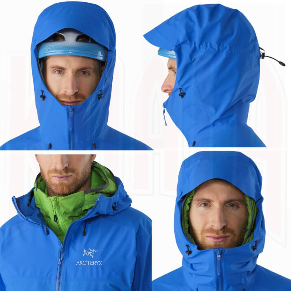 ARCTERYX/Gore-Tex/18972_09_ARCTERYX_Chaqueta_Beta_SL_Hybrid_Jacket_Mens_Deportes_KOALA_Madrid_Montana_Trekking_Alpinismo