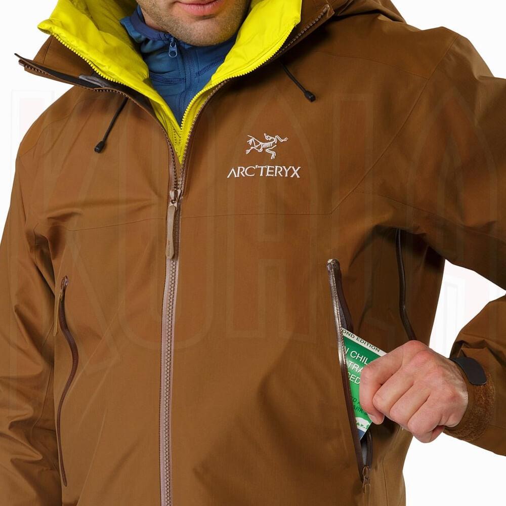 Gore-Tex/21782_10_ARCTERYX_Chaqueta_Goretex_BETA_AR_Mens_Deportes_KOALA_Madrid_Montana_Trekking_Alpinismo.jpg