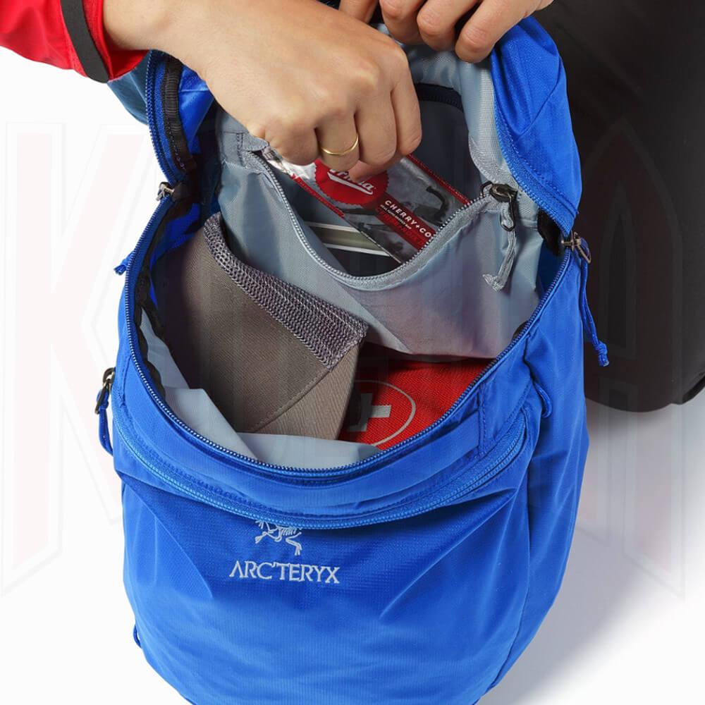 Mochilas/18283-11-Arcteryx-INDEX-15-Backpack_deportes-koala_montana_alpinismo_trekking_viaje