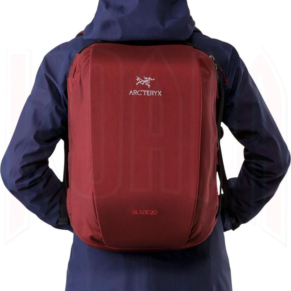 Mochilas/18678-09-Arcteryx-Blade-20-Backpack-Black-deportes-koala_montana_alpinismo_trekking