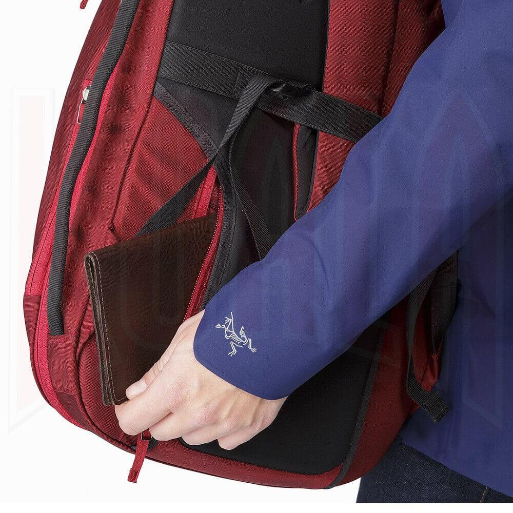 Mochilas/18678-10-Arcteryx-Blade-20-Backpack-Black-deportes-koala_montana_alpinismo_trekking