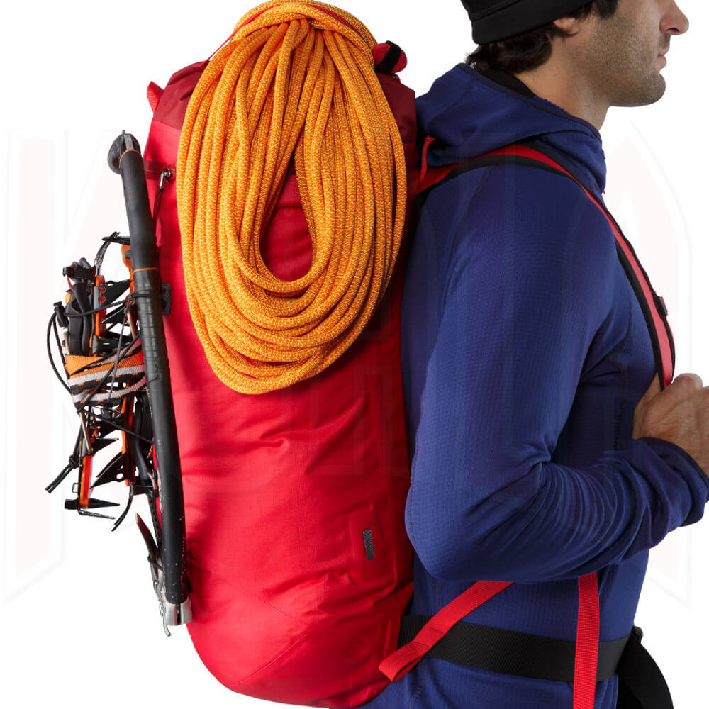 Mochilas/18679-10-Arcteryx-Alpha-FL-45-Backpack-deportes-koala_montana_alpinismo_trekking