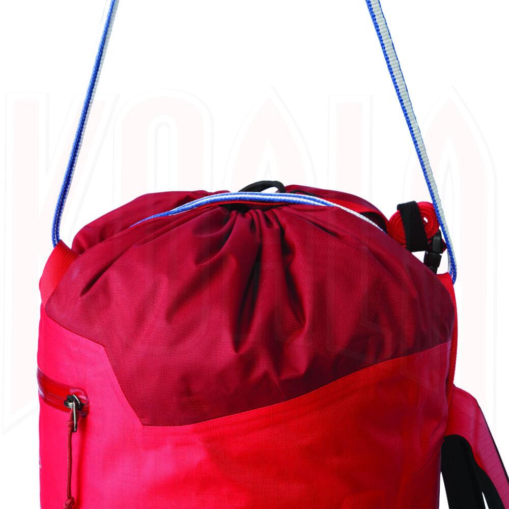 Mochilas/18679-13-Arcteryx-Alpha-FL-45-Backpack-deportes-koala_montana_alpinismo_trekking.jpg