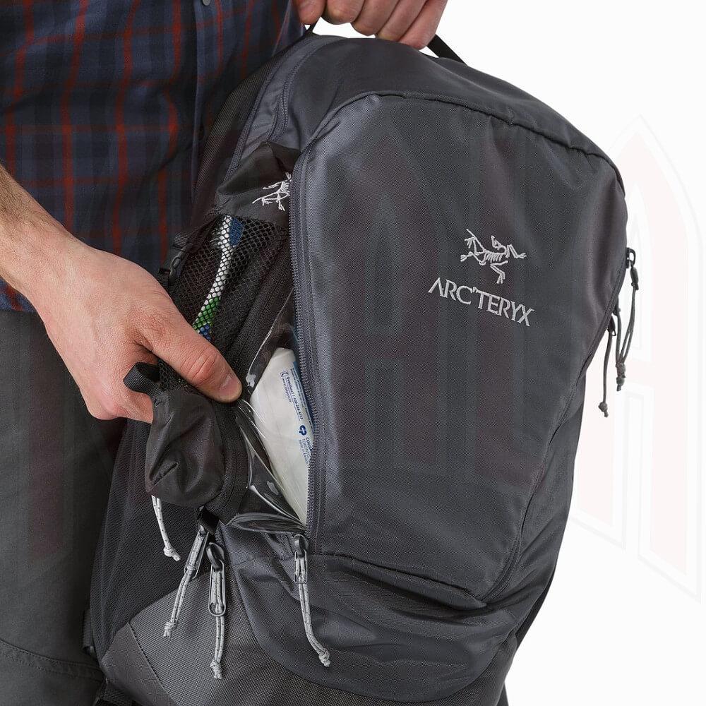 ARCTERYX/Mochilas/7715-10-Arcteryx-MANTIS-15-Backpack-Midnightawk_deportes-koala_montana_alpinismo_trekking