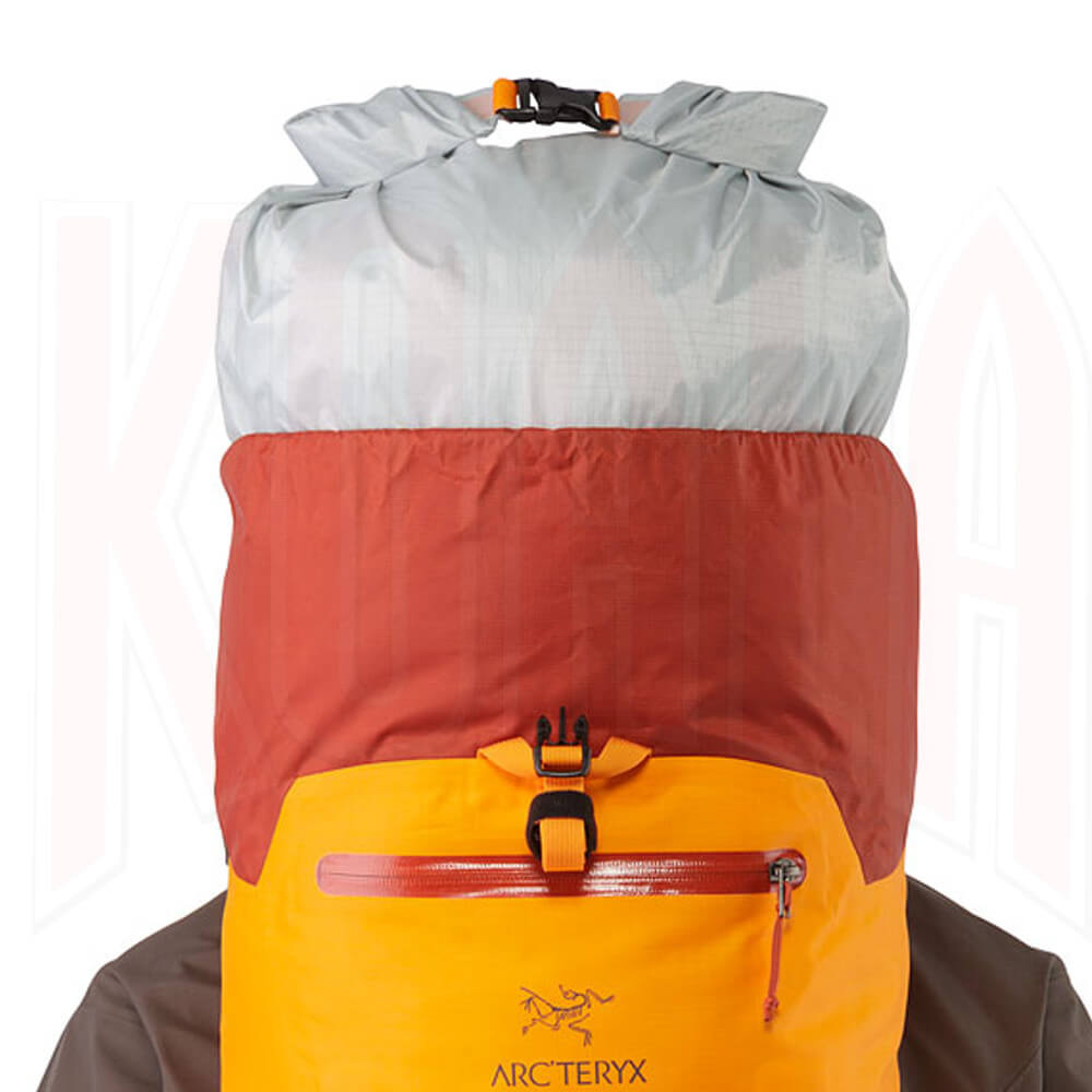 Arcteryx-18679-Alpha-FL-45-Backpack-Blaze-Extendable-Top-Lid-deportes-koala